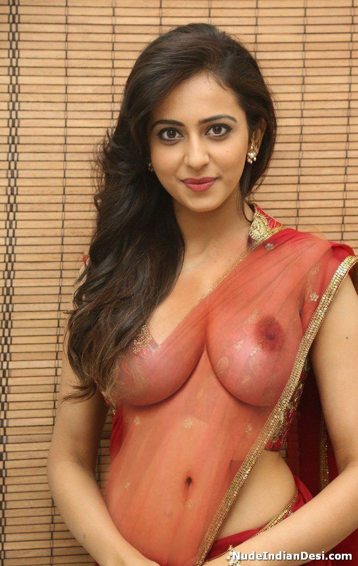 indian actress fuck