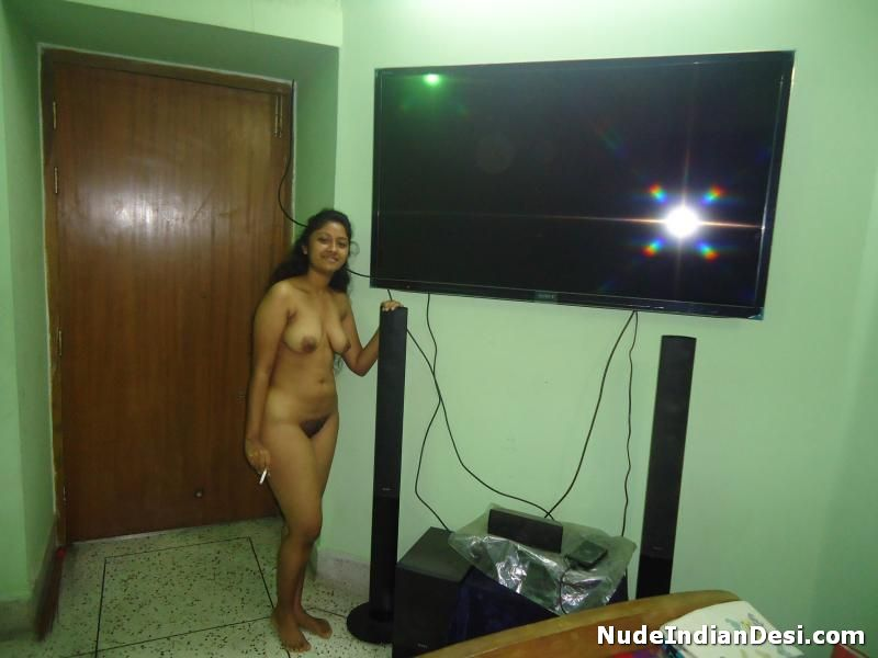 Are mistaken. South tamil nude hot rather grateful